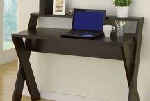 Çok Kullanışlı 15 Dekoratif Bilgisayar Masası / Çok Kullanışlı 15 Dekoratif Bilgisayar Masası http://www.dekordiyon.com/dekoratif-bilgisayar-masasi/ #DekoratifBilgisayarMasası