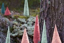 Color Inspiration: Aloe / by Revel & Co.