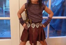 5th Bday ideas - How to train your dragon