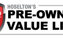 Rochester Used Cars / Huge selection of used cars available at Hoselton Pre-Owned Super Center in Rochester, NY. Full inventory at http://www.hoselton.com. Every used vehicle at Hoselton's Pre-Owned Super Center is covered!