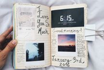 tumblr journal thoughts