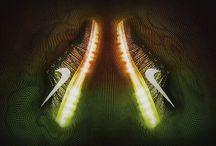 Sneakers S15