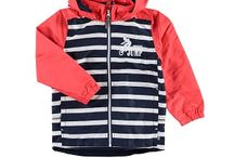 Kids Stock new in for Spring 2014 / New kids stock just in at thecoatoutlet.com