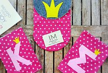 Sewing for kids- Ράψιμο για παιδιά / Χειροποιητές ραπτές δημιουργίες μου