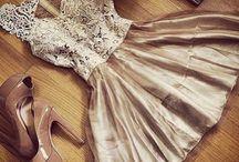 vestidos de festa curto
