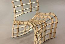 meubles designes