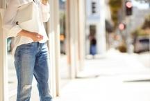 --> boyfriend jeans