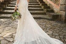 wedding ceremony( düğünnn:)))