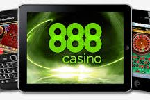 Online casino / Welcome to the home of the best American online casinos! USAOnlineCasinos.co.com is your number one online resource for finding the best sites that accept players from the US and you can enjoy world class gaming