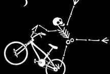 Dia de Los Muertos / Day of the Dead Pins / by Kathleen McGregor