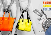 Women's Bags / Buy Bags for girls, Leather bags with best online price in India. Wide Range of Designer Bags,Ladies Bags , Women Bags , Bags for Women, Shoulder Bags for Women at Trendybharat.