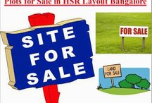Residential Properties News / Bangalore Plots Blogspot gives you information about Bangalore Plots, Lands, Sites. Follow this Board regularly to get latest updates about Bangalore Real Estate Sector. bangalore-plots.blogspot.com