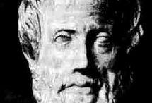 Philosophy | Filosofia