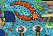 My Needlepoint Designs