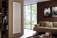 Cordivari Radiators / Italian designer radiators manufactured by Cordivari