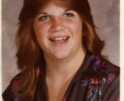 MISSING ~*~ HELP / MISSING since mid-1980's ~ Please help us find her!!! Our daughter Michelle Evon Carnall-Burton (born 1965). In 1986, she resided in Wichita, KS.  Please help us find her, or at least contact us if you know her or anything about her ~ dlcarnall@yahoo.com ~ We love her & miss her so very much! / by Donna Tice-Carnall