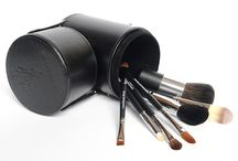Younique Makeup Brushes / by Pam Beane Tappan