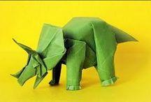 Dino Brand concept