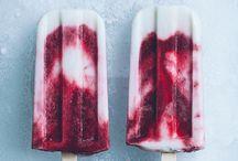 |Ice cream|