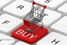 Jual beli laptop online