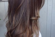 Hairlystic