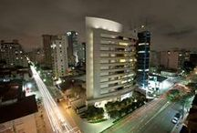 Boutique Offices / São Paulo | Pinheiros | Salas comerciais de 37m² e lojas de 69 e 135m²