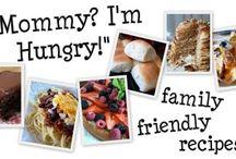 Gluten free recipes / by Micheline Gilmore- Hendricks