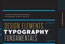 CRAP / Instructional design principles