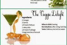 loosing weight on vegan diet
