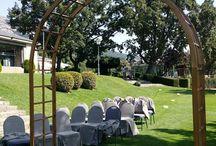 decoración boda / diseño y decoración