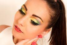 candyhair.gr blog / Beauty tips at candyhair.gr