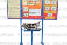 Trainer Cutting Transmisi Manual / Trainer Cutting Transmisi Manual