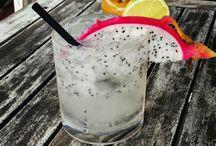 cocktails make life more fun :)