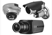CCTV IN THRISSUR / Surveillance recordings from these cctv camera allow you to watch your property for any illicit and uncalled for activities. There are different kinds of cctv camera available for various kinds of surveillance needs.Please visit our security cctv section to find a security camera best suited for your needs.