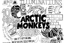 bANDS / ArcticMonkeys|Panic!AtTheDisco|FallOutBoy|SleepingWithSirens|OfMice&Men|Metallica|AC/DC|PierceTheVeil|5SecondsOfSummer|Paramore|MyChemicalRomance|BlackVeilBrides|MaydayParade|YoungVeins|AllTimeLow|WeAreTheInCrowd|TheSummerSet|PVRIS|BringMeTheHorizon|Muse|1975|LikeALotMoreDoYouReallyWannaGoAtWHoMuchBandsILove