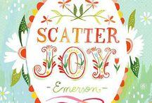 Joyful jokes / #humor #joy
