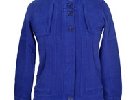 Women Cardigans  / Buy stylish women cardigans, fashionable cardigans & branded cardigans at very best prices.