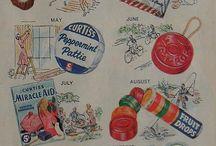 Vintage&printable