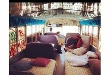 Travel ✈