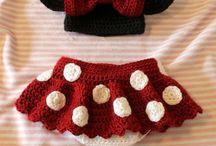 knitring