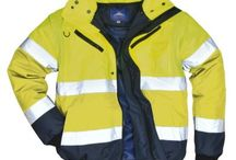 Safety Wear / http://www.corprotex.com/pages/7116/safety-wear---ppe.aspx# Safety, Quality, Image and Value are the most important factors for us when working with our clients on their Corporate workwear requirements.  2a Midland Street,  Ardwick,  Manchester.  M12 6LB