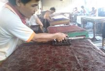 Batik is my life and passion