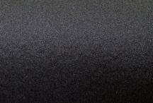 Acetato / ANCHO 1.50 M  Tela artificial con apariencia de seda, fabricada con hilos de fibra de acetato de celulosa. No encoge, no destiñe, no se arruga y de gran colorido.  USOS Principalmente para hacer acrobacia artística en telas!  Ideal para camisetas y pantalones deportivos, teatro para vestuarios coloridos y patín artístico.