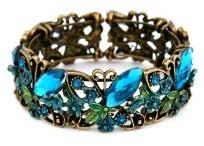 Jewelry / by Lawren Wilkins