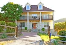 Austin Homes I Love