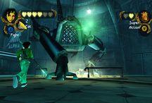 Beyond Good and Evil, gratis en Ubisoft Club