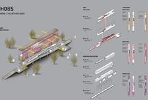 Diagrams/Presentations/Layouts / by Natalia Cundari