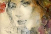Beautiful girl2