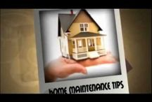Commercial Building Inspections / Professional Commercial Building Inspectors who are a member of NACBI ( National Association of Commercial Building Inspectors)