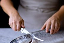 How to Fillet and Skin a Fish